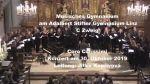 b_150_100_16777215_00_images_stiftergym_bilder_2019-20_musik_CZweigMusik_Konzert_MusischesGym_Ursulinenhof_2019.jpg